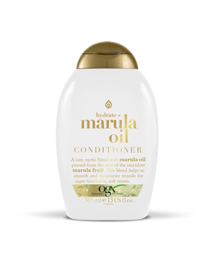 Marula Oil Conditioner, 385ml