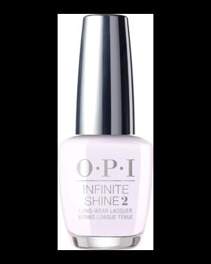 Infinite Shine 2