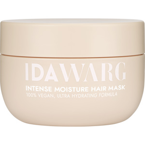 Intense Moisture Mask, 300ml