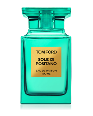 Sole Di Positano, EdP 50ml