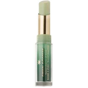 Green Goddess Transforming Lip Balm
