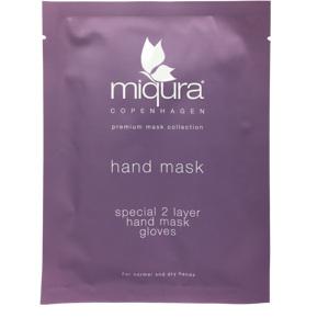 Hand Mask 1 Pair
