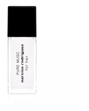 For Her Pure Musc Mini, EdP 20ml