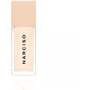 Narciso Poudrée Mini, EdP 20ml
