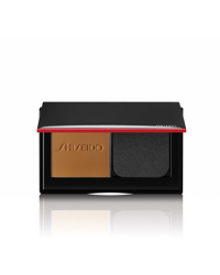 Synchro Skin Self-Refreshing Custom Finish Powder, 440 Amber