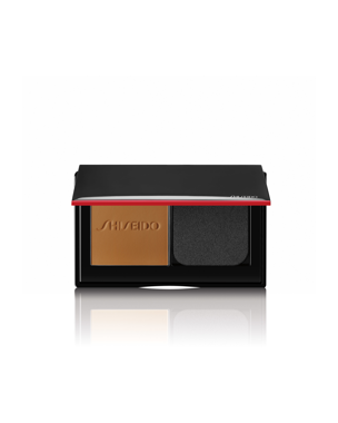 Synchro Skin Self-Refreshing Custom Finish Powder