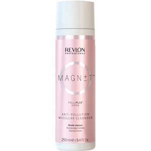 Magnet Anti-Pollution Micellar Cleanser