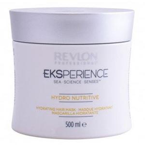 Eksperience Hydro Nutritive Mask