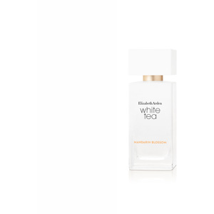 White Tea Mandarin Blossom, EdT 50ml