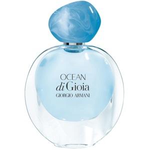 Ocean Di Gioia, EdP