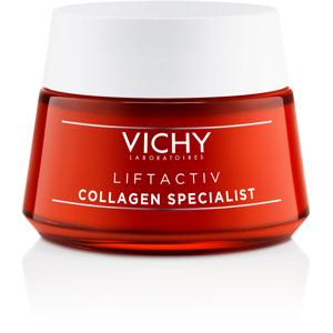 Liftactiv Collagen Specialist Cream, 50ml