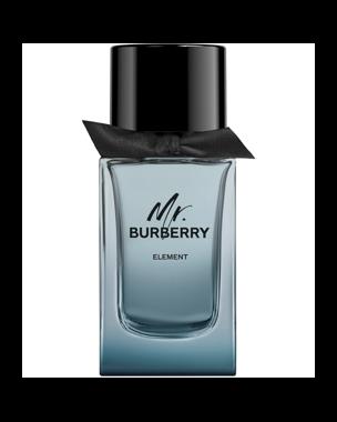 Mr. Burberry Element, EdT