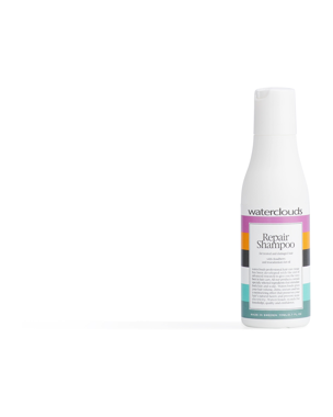 Repair Shampoo, 70ml