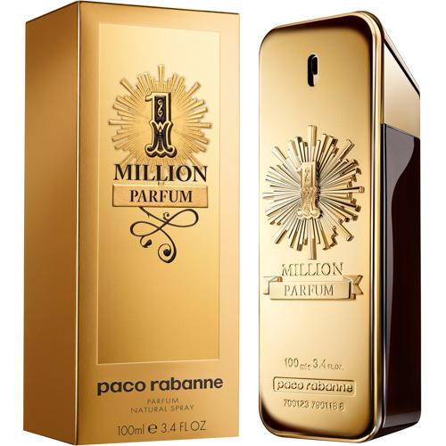 1 Million, Parfum