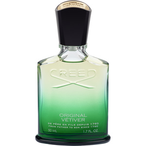 Original Vetiver, EdP
