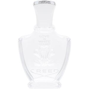 Love In White for Summer, EdP 75ml