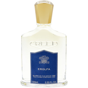 Erolfa, EdP 100ml