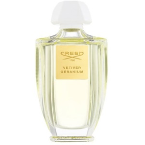 Vetiver Geranium, EdP 100ml
