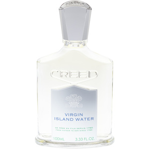 Virgin Island Water, EdP 100ml