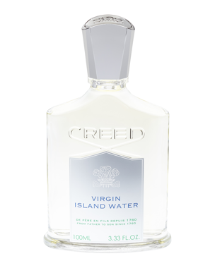 Virgin Island Water, EdP 100ml