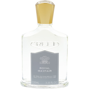 Royal Mayfair, EdP 100ml