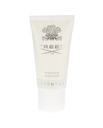 Aventus, After Shave Emulsion 75ml