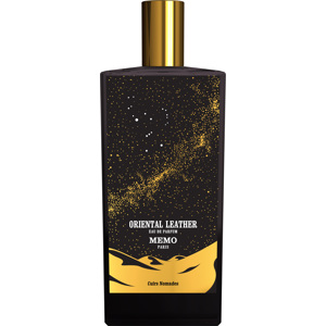 Oriental Leather, EdP 75ml
