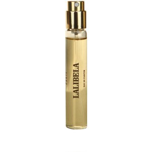 Lalibela Refill, EdP 10ml