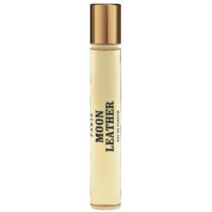 Moon Leather Perfume Oil, EdP 10ml