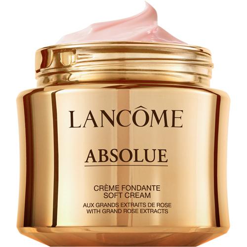 Absolue Soft Cream, 60ml