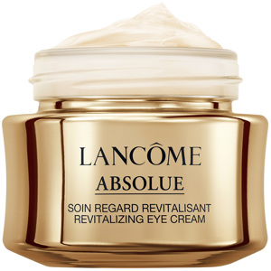 Absolue Revitalizing Eye Cream, 20ml