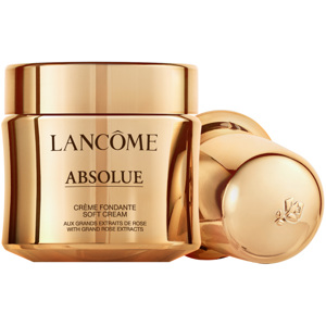 Absolue Soft Cream Refill, 60ml