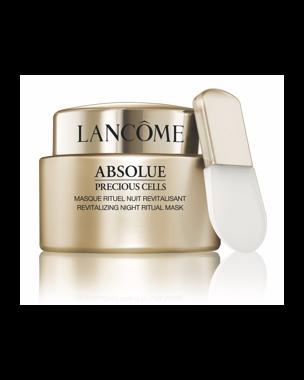 Absolue Precious Cells Night Mask Cream, 75ml