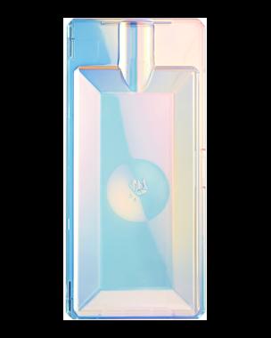 Idôle Case Holographic