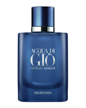 Acqua di Gio Profondo, EdP 40ml