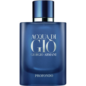 Acqua di Gio Profondo, EdP 75ml