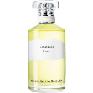 Untitled L'Eau, EdT 100ml