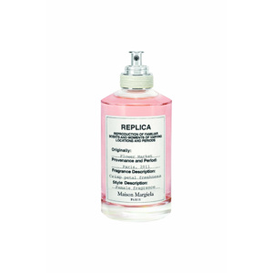 Replica Flower Market, EdT 100ml