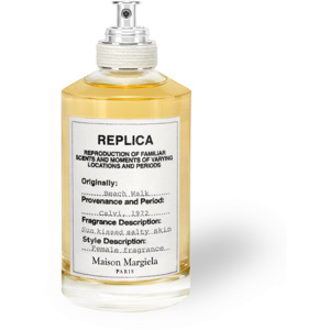 Replica Beach Walk, EdT