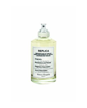 Replica At The Barber's, EdT 100ml