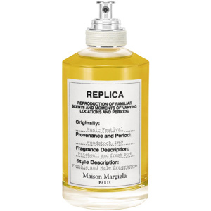 Replica Music Festival, EdT 100ml