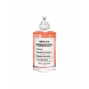 Replica Soul of The Forest, EdP 100ml