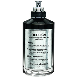 Replica Dancing On The Moon, EdP 100ml
