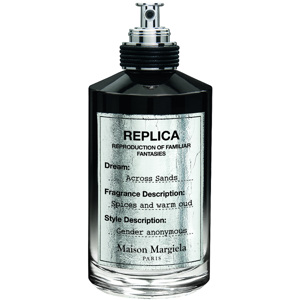 Replica Across Sands, EdP 100ml