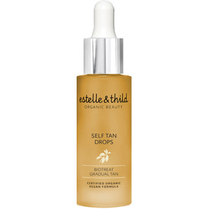 Self Tan Drops, 30ml