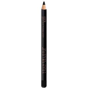 Legit Eyeliner Pencil