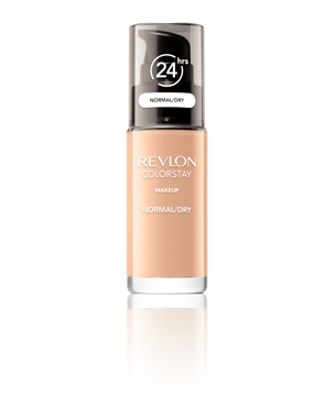 Revlon ColorStay Foundation Normal/Dry Skin