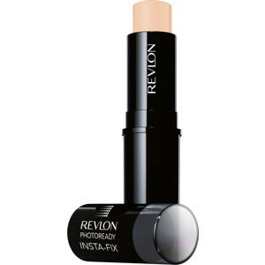 Photoready Insta-Fix Makeup, 6,8g, 140 Nude