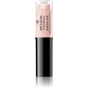 Photoready Insta-Fix Highlighting Stick, 6,8g