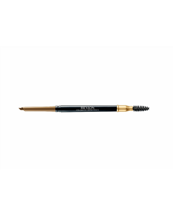 Colorstay Brow Pencil, 0,35g, 210 Soft Brown